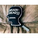 BRAIN DEAD 「Pillow」