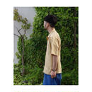 SON OF THE CHEESE 「stripe stripe shirts」