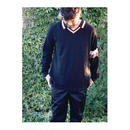 SON  OF  THE   CHEESE「FC- C100 knit」