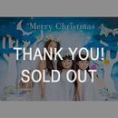 ◆期間・数量限定 おうち写真館+S Wonderland Christmas Lサイズ(縦1030 × 横1456 mm)
