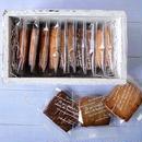 クッキーBOX(10枚)