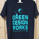GREEN DESIGN WORKS オリジナル