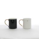TSUBAME RATTAN Mug  size L