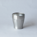 DOUBLE WALL TUMBLER short