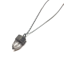 gunda<ガンダ >ROCK '41 NECKLACE[ ロック41 ネックレス]  ONE OF A KIND[ 一点物]