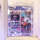 SHIROMA×Flavio Falena ducks Gizmobies iPhone6