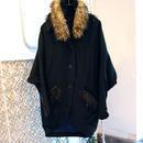 60%OFF!!!SAMPLE SALE!! SHIROMA hood coat