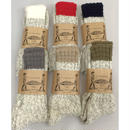 INFIELDER DESIGN 3G SOCKS (2)