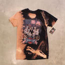 CLASS OF 90SIX DREAM TEAM T - size M -