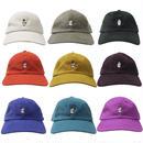 INFIELDER DESIGN      BEAR CAP