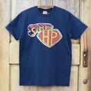 テンジクヤ【SUPER HP】プリントTシャツ