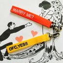 MARRY ME? /OF COURSE YES!! -tags-