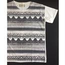 Black and White. メンズTシャツ