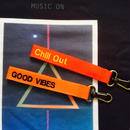 CHILL OUT/GOOD VIBES -tags-