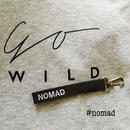 NOMAD -tags-