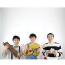 music salon銀河鉄道planet eight gold crew