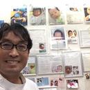 【リンク】更新 山形県東根市 子宝の土屋薬局