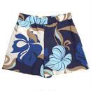 Hula Shorts   (RANV-01) フラショーツ