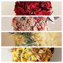 order made bouquet オーダーメイドブーケ / 結婚式/ウェディング/プロポーズ/フラワー