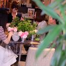 【大阪市城東区】フラワーワークショップ/フラワーレッスン/お花習い事/大人の習い事/子どもの習い事/スケジュール