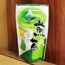 煎茶 ティーバッグ (4個セット)
