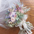 bouquet  set * floren *
