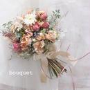 bouquet (オーダーメイド ブーケ)