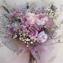 SET(rose violette)