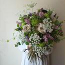Bouquet(Large)