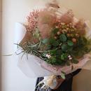 Bouquet(Middle)