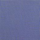 MODA FEEDSACKS:TRUE BLUE X'S 110cm幅【10cm単位】23309-16