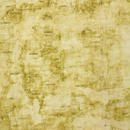 QTファブリック Back Country 110cm幅【10cm単位】1649-26736