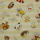 Smile Timeお弁当 LOA39060-2