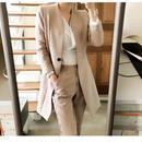 予約特権価格ladiesスーツ