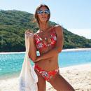 import Bikini