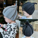 kids knitcap