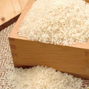 「つや姫」白米5kg 山形県産特別栽培米