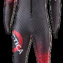 Arctica レーシングワンピース アダルトカップGSスピード Sサイズ