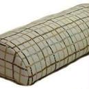 龍宮枕 硬枕(木枕)30SS 幅30cm×骨高45mm