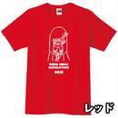 【Anju】第二段 ENKA GIRLS REVOLUTION Tシャツ ~グランプリデザイン かやや~