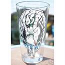 HATOSBAR Original PINT GLASS x2セット art work by ragelow (HATOS) ハトスバー  オリジナル パイント グラス2個セット 税込/送料込