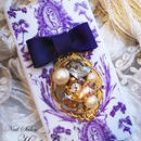●Toile de Jouy pattern<iphone6/6s>