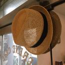 Paper Hat/Natural