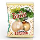 フィルシーボールズエッグノッグL / Filthy Balls Eeggnog200g