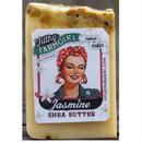 ジャスミンシアバターS / Jasmine Shea Butter60g