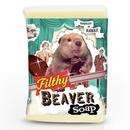 フィルシービーバーソープL / Filthy Beaver Soap200g