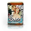 フィルシーブライドS / Filthy Bride60g