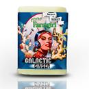 ギャラクティックジンジャーS / Galactic Ginger60g