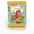 ハッピーオレンジクリームL / Happy Orange Cream200g Free Shipping