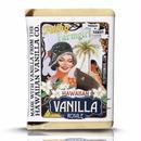 ハワイアンバニラロイヤルL / Hawaiian Vanilla Royal200g